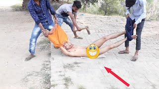 Very Funny Video | New Comedy Videos 2018 |👌👌 Must Watch