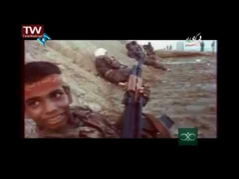 "Iran IRIB1 ""SorayaTV"" achievements space, missile tech برنامه ثریا / دستاوردهای فضایی و موشکی"