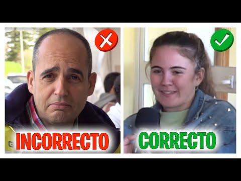 ¿Qué es F EN EL CHAT?