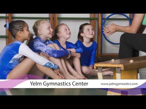 Yelm Gymnastics Center   Gymnastics in Yelm