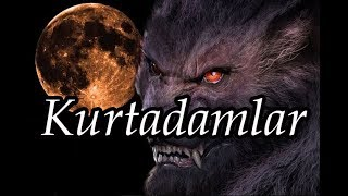 Video Werewolfs download MP3, 3GP, MP4, WEBM, AVI, FLV Januari 2018