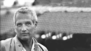 Пол Ньюман/Paul Newman. Самые интересные факты.
