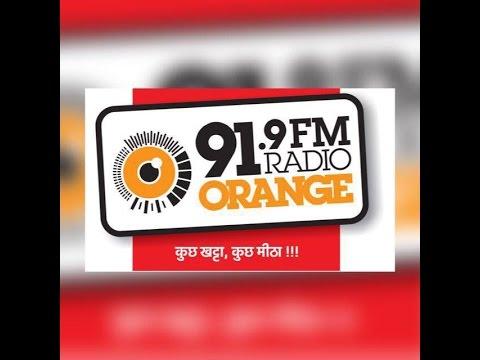 Radio Orange 91.9 FM | Auditions | Nagpur | Part-IV