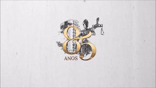 OAB/SP 85 anos   Santos