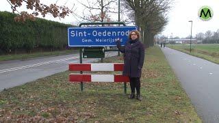 alle 13 één - Sint Oedenrode