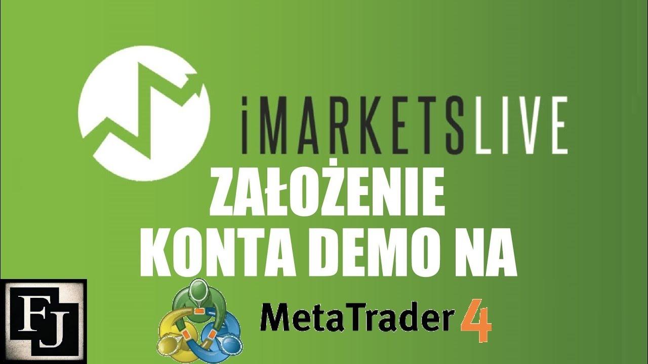 Demo Trading Konto