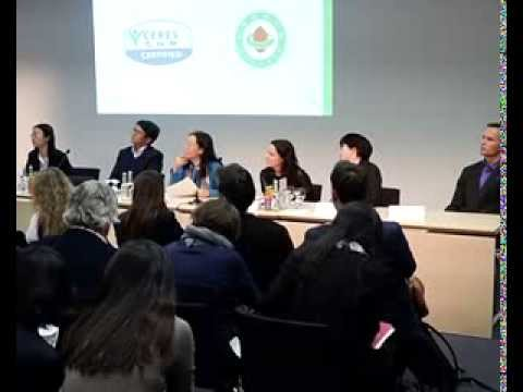BIOFACH Forum: Will the Chinese dragon fly the organic market? - Part 2