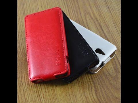 Чехлы для телефонов – купить чехол для мобильного телефона