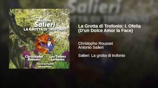 La Grotta di Trofonio: I. Ofelia (D