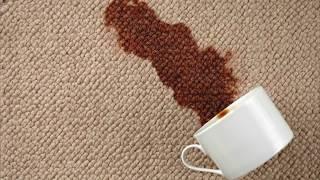 Top 13 Obiecte din casa ta care sunt mai murdare decat toaleta.