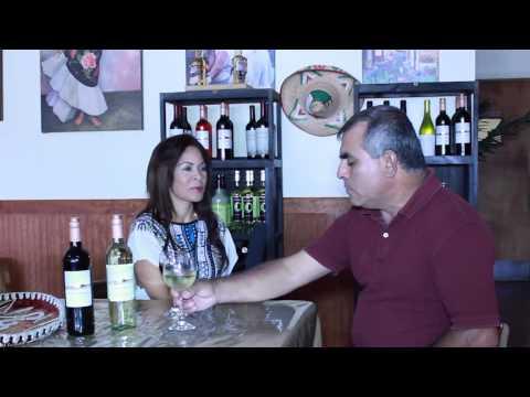 Shop Florida TV - La Fogata Restaurant