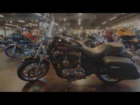new 2017 harley davidson superlow 1200t motorcycle for sale near philadelphia allentown pa. Black Bedroom Furniture Sets. Home Design Ideas