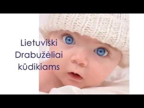 Myle.lt | Drabužėliai Kūdikiams Ir Batai Vaikams