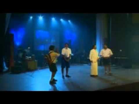 Sinhala Funny Talks (Wadihiti)
