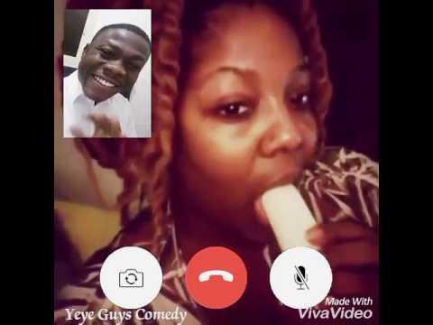 Warri Girl Sex Chat