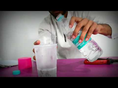 Crazy science experiment|amaziing-science_trick ||M.Z Experiment||