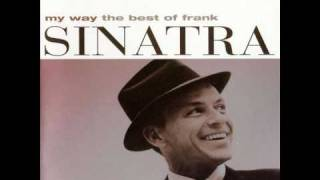 Watch Frank Sinatra The Best Is Yet To Come video