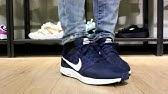 14b50349373 ONFEET Nike RunAllDay