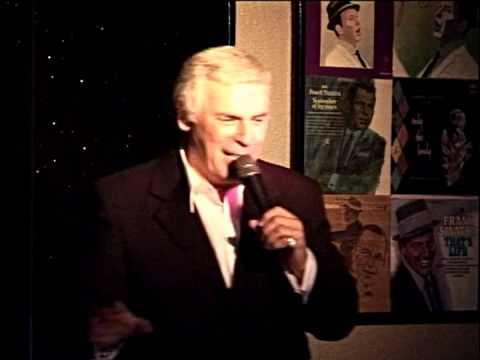 Sonny Petrillo Sings Frank Sinatra