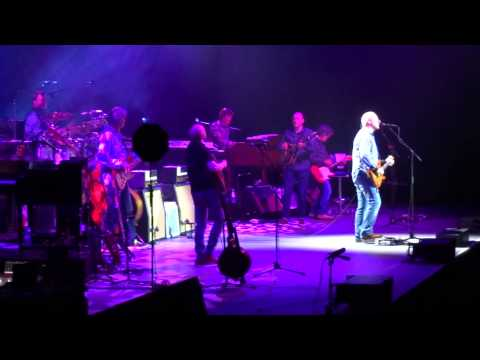 Mark Knopfler - Telegraph Road - Köln Cologne 21.06.2015 - Tracker-Worldtour 2015 - Lanxess Arena