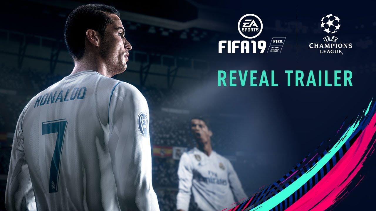 Laptops to Run FIFA 19 on a Budget  - TekAdvisor
