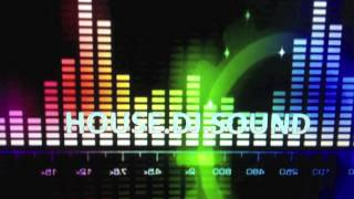 AFROJACK FEAT CHRIS BROWN AS YOUR FRIEND (SIDNEY SAMSON REMIX)