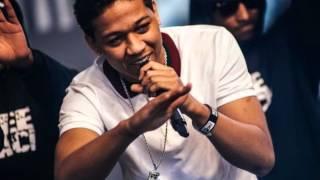 Lil Bibby Ft. Jadakiss & Anthony Hamilton - Water (Remix) 2014 New CDQ Dirty NO DJ