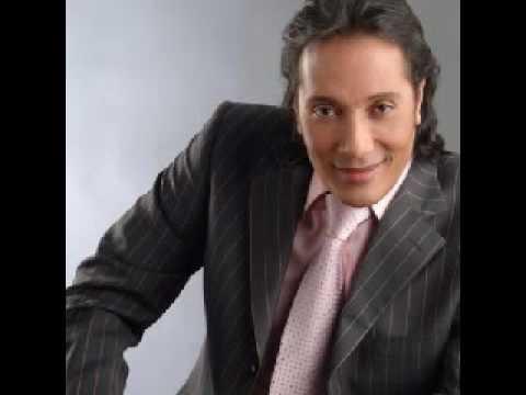 Ali El Hagar , ya Belady