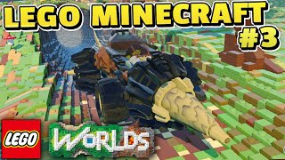 The sex lego worlds free download video mp4 3gp flv tubeid net