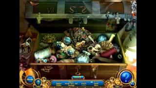 Amulet of Time - Download Free at GameTop.com