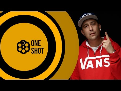ONE SHOT: NDOE - 10 OT 10 [Official Episode 010]