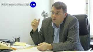 Почему Медведев стал президентом?