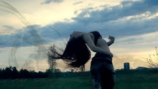 Draconette ~ Eluveitie {Elembivos}  - Folk Belly Dance