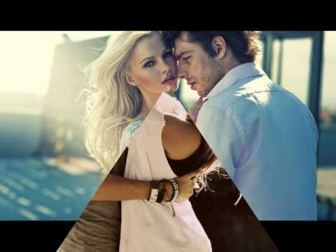 romantic persian love music