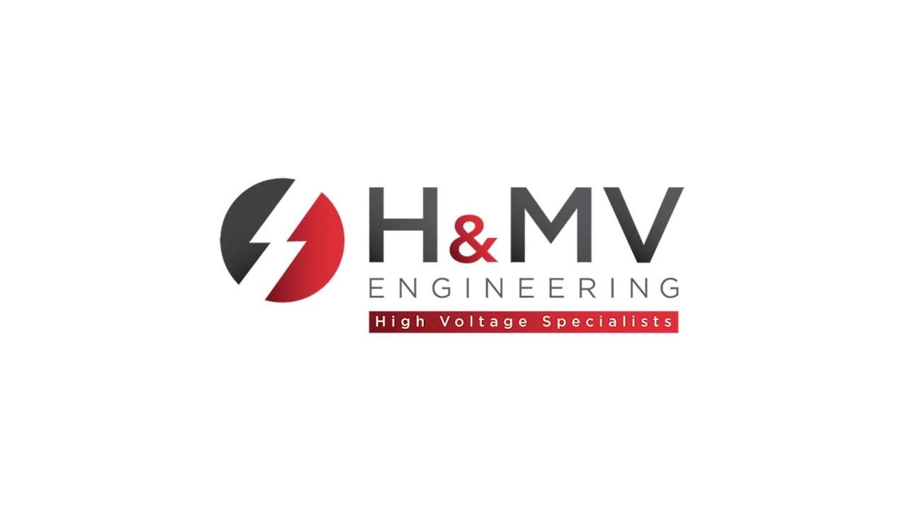 Home - H&MV Engineering