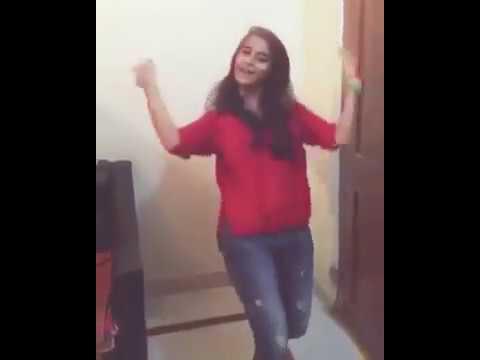 Deepthi sunaina bathukamma song
