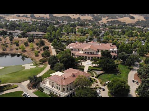 bay-area-golf-course-and-winery-wedding-venues-in-pleasanton,-ca-by-filmmanvideo.us