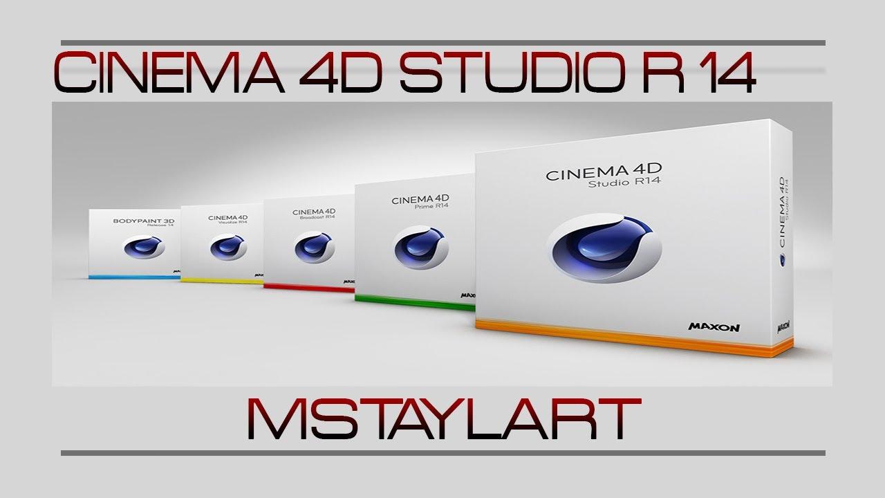 webboard เทศบาลตำบลไม้ยา :: Topic: cinema 4d r17 vray mac (1/1)