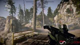 [PS4]플레이스테이션4 킬존 더쉐도우폴 :: 킬존 더…