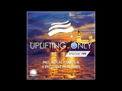 Free Download Abora Recordings - Uplifting Only 199 Mp3 dan Mp4