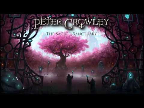 (Epic Asian Adventure Music) - The Sacred Sanctuary -