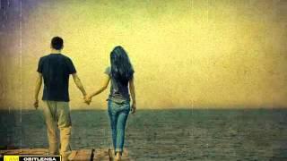 Rahim Maarof~Istana Menanti with lyrics