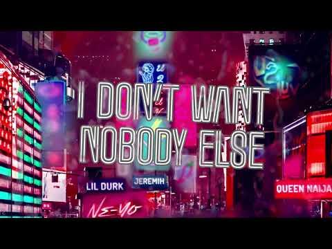 Music: Ne-Yo – U 2 Luv Remix Feat. Lil Durk, Queen Naija & Jeremih