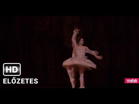 Manon by Massenet   Royal Opera House 2017 18