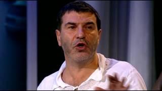 Евгений Гришковец (Счастье)