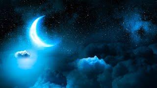 Deep Sleep Music 24/7, Sleep Meditation, Relaxing Music, Delta Waves, Spa, Study Music, Sleep Music