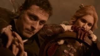 ✟Убейте Генри,спасите своего друга «Президент Линкольн: Охотник на вампиров»
