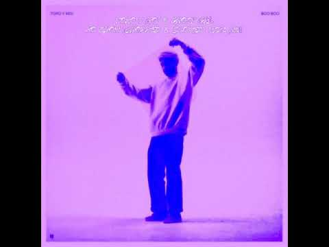 Toro Y Moi - No Show (Chopped & $lowed) |432 Hz|