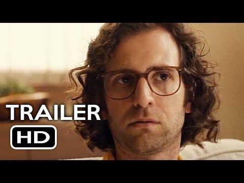 Brigsby Bear Official Trailer #2 (2017) Mark Hamill, Kyle Mooney Comedy Movie HD