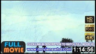 Poverty, Inc. (2014) Full Movie HD   Virgile Mohar